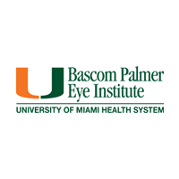 University of Miami Health System Logo