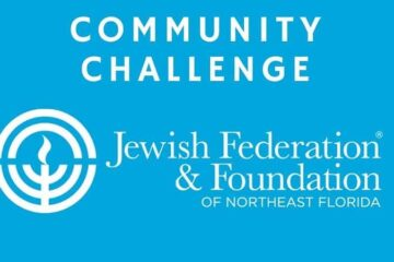 Jewish Federation and Foundation