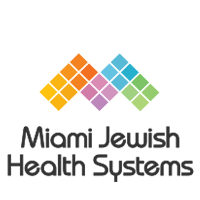 Miami Jewish Health Systems Logo