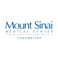 Moint Sinai Medical Center Foundation Logo