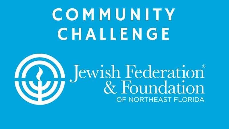 Jewish Federation and Foundation