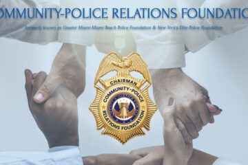 Community-Police Relations Foundation